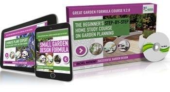 iPad-garden-desing-courses
