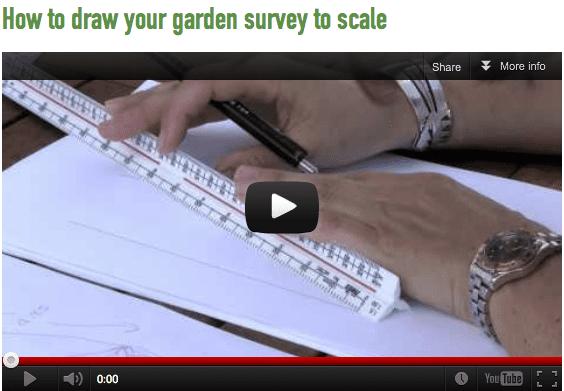 How To Design A Garden – Video Tutorials