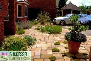 Front Garden Design: How to Make Your Front Yard Look Amazing!