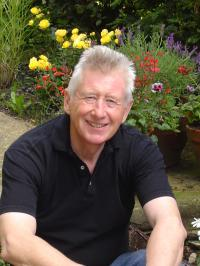 How To Design Your Garden – David Stevens Interview Pt 1