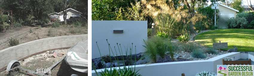 Modern-Garden1