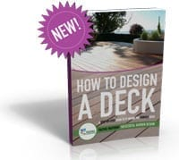 Deck Design Course