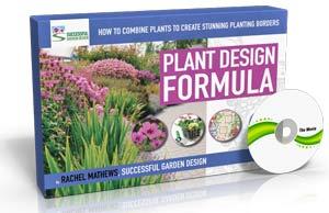 PlantDesignCover1