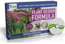 PlantDesignCoverSM