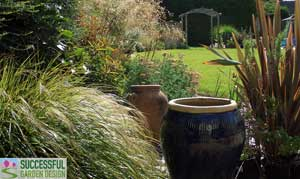 Hidden-Garden