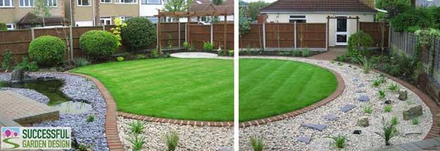 CIRCLE-garden-after