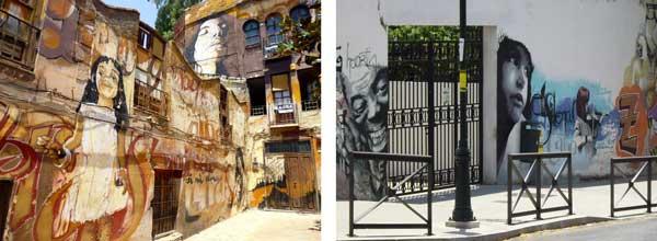Granada-street-art
