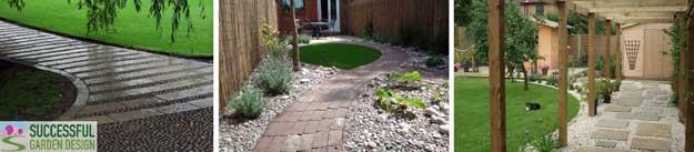 Garden-Paths