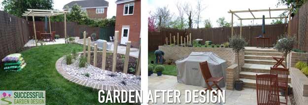Landscaped-Garden-AFTER