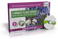 PlantExpertCoverSMs