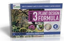PlantDesignMod3CovSM