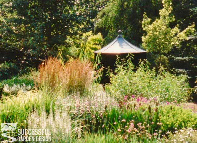 Garden Gazebos – How to Choose the Right Gazebo for Your Garden