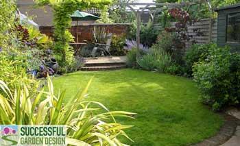 Oval-Garden-mature1