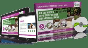 iPad-GGF-courses1