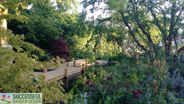 Chelsea-Flower-Show-2015-garden-pool_