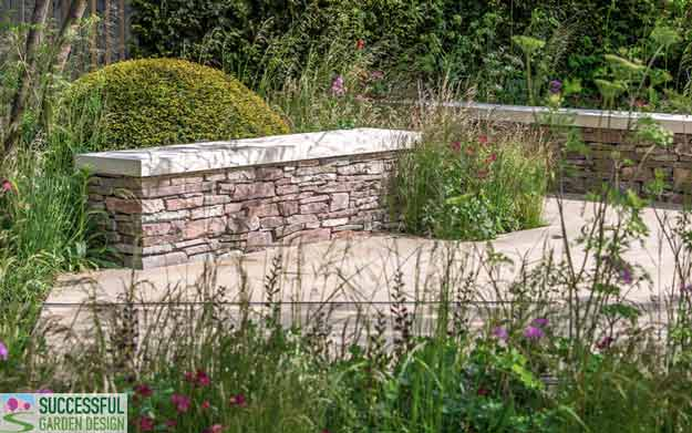 Chelsea-stone-wall-seat