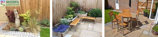 SMALL-GDN-benches-and-beds