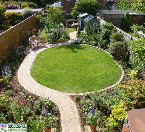 GardenAFTER2