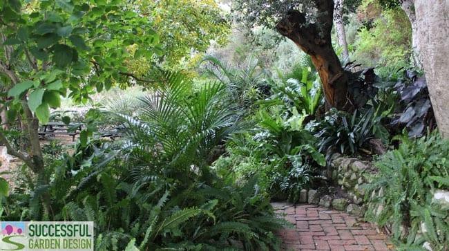 Successful Garden Design Tips – Evergreen Plants – Winter Wonders
