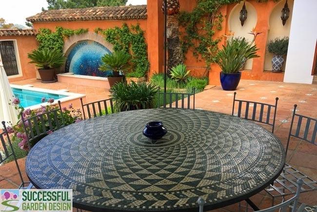Gorgeous Garden Design Hack Everyone Should Know