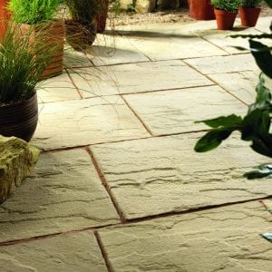 Ashbourne - Patio Pack - Cotswold - 3600x2700