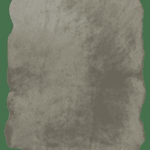Bradstone Random Stepping Stone - Stepping Stones - Weathered Grey - 450x350
