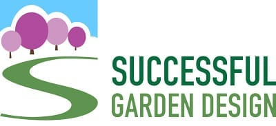Successful Garden Design
