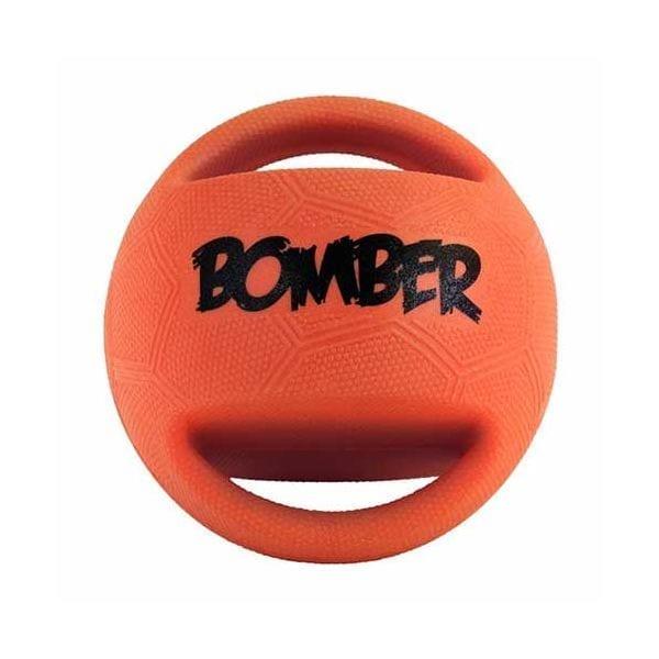 Zeus Bomber 15cm