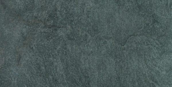 Bradstone Arenaria - Paver - Dark - Grey - 5100x3600