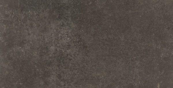 Bradstone Brooklyn - Paver - Dark - Grey - 600x600